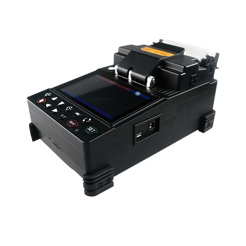 máy hàn quang YG-FS02
